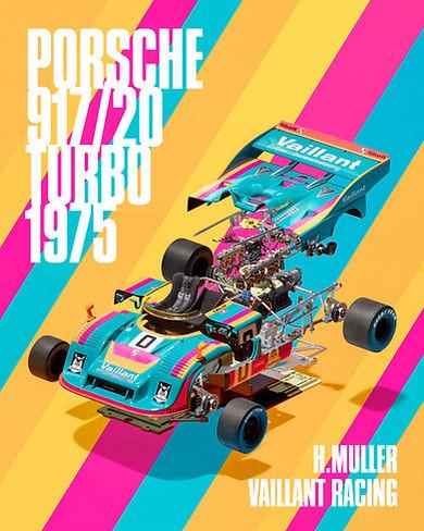 PorscheFINAL.jpg