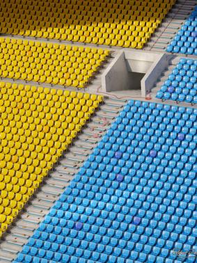 StadiumIMGUR.jpg