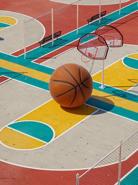 BasketBALLIMGUR.jpg
