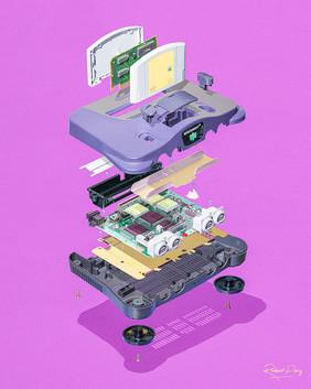 NintendoSTACKINSTA45.JPG