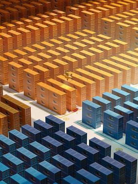 ContainerFinalINSTA.jpg