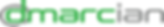 dmarcian logo.png