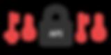 API_security.png