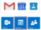 Outlook gmail.png
