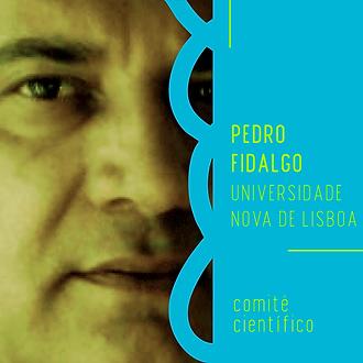 Comitê-Pedro_Fidalgo.png