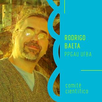 Comitê-Rodrigo_Baeta.png