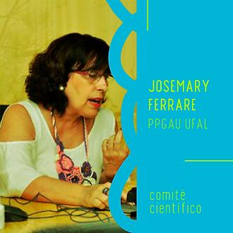 Comitê-Josemary_Ferrare.png