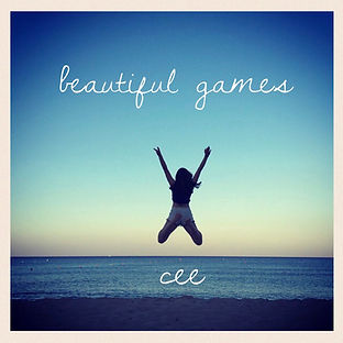 Cee_beautiful_games_cover.jpg
