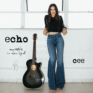 ECHO_cover.PNG