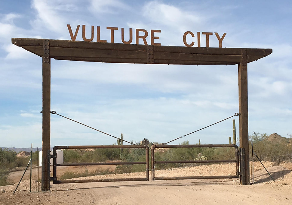 vulture city gate photo.jpg