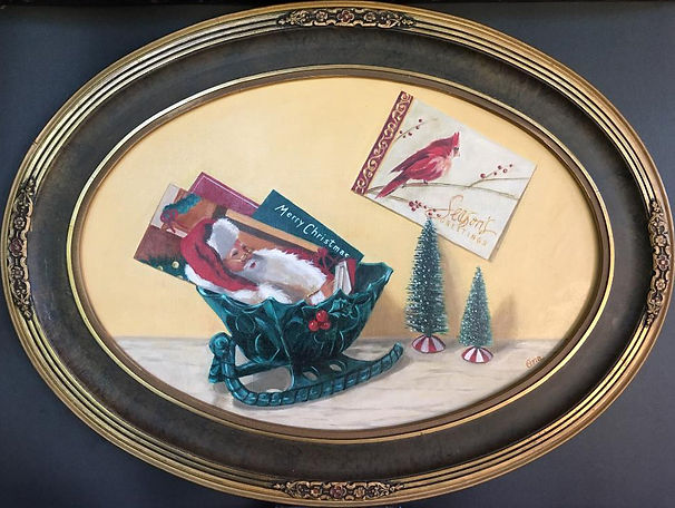 Santa's Sleigh.jpg