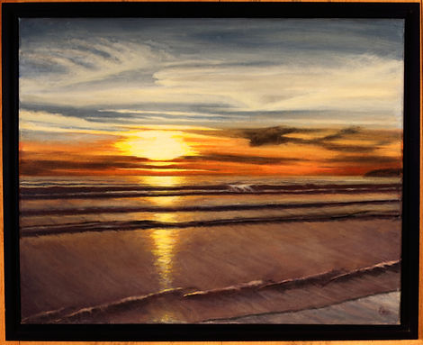 Golden Pacific Sunset EOS.JPG