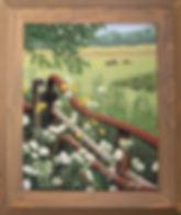 010420Queen Anne's Gate.jpg