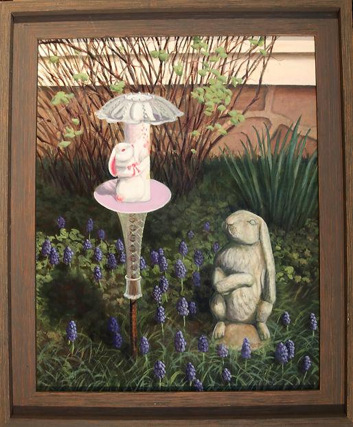 010420Bunny's Garden.jpg