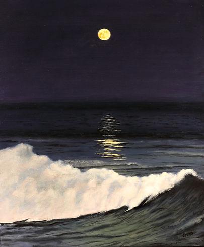 Moonlit Shore EOS.jpg