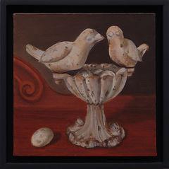 solovebirds.jpg