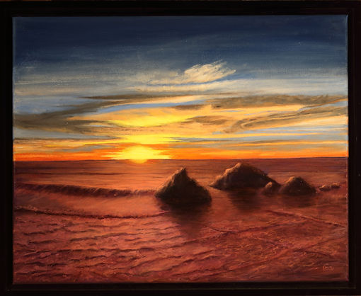 Pacific Sunset.jpg