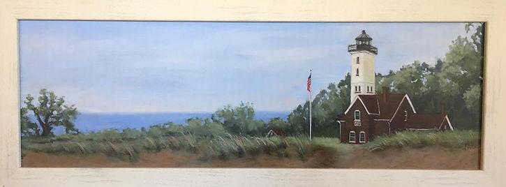 Presque Isle framed.jpg