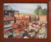010120FallFarm Market.jpg
