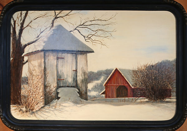 010420Smokehouse in Winter.jpg