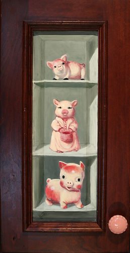 010420Three Little Pigs.jpg