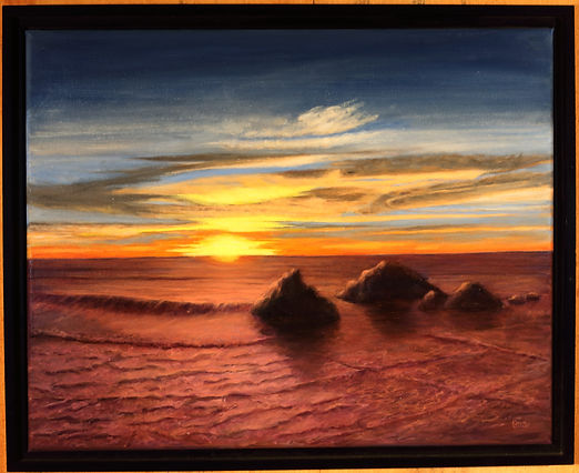 Pacific Sunset EOS.JPG