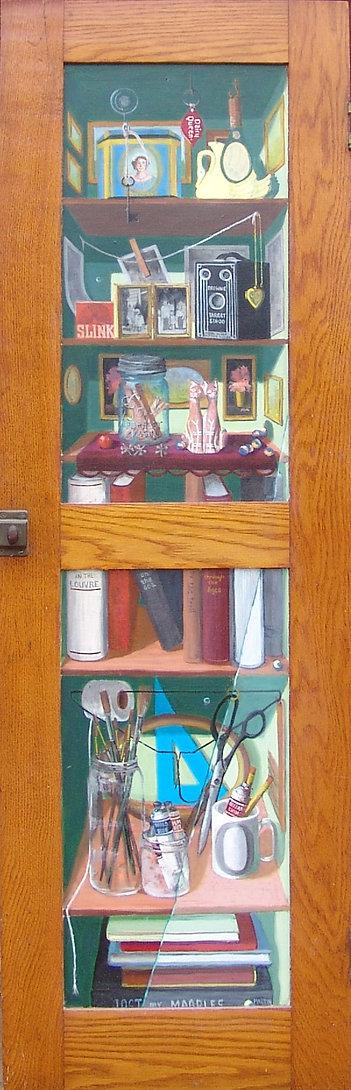 cabinet door.jpg