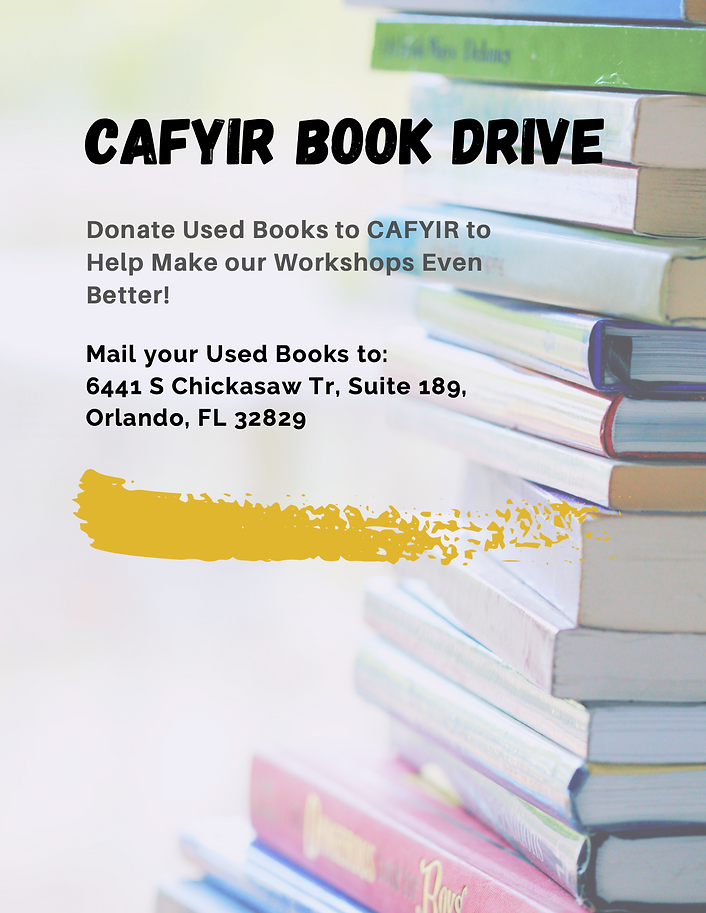 CAFYIR Book Drive Website Image.png