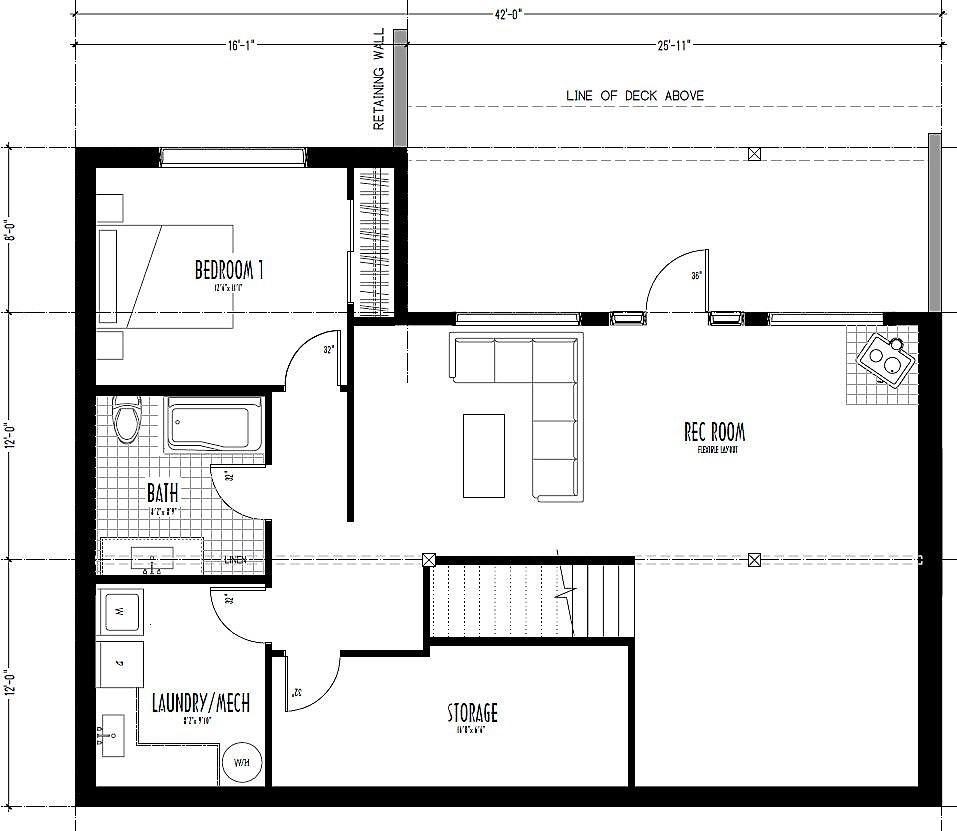 M2 - basement floor plan.JPG