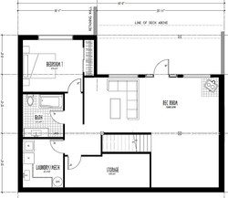 M2 - basement floor plan.JPG