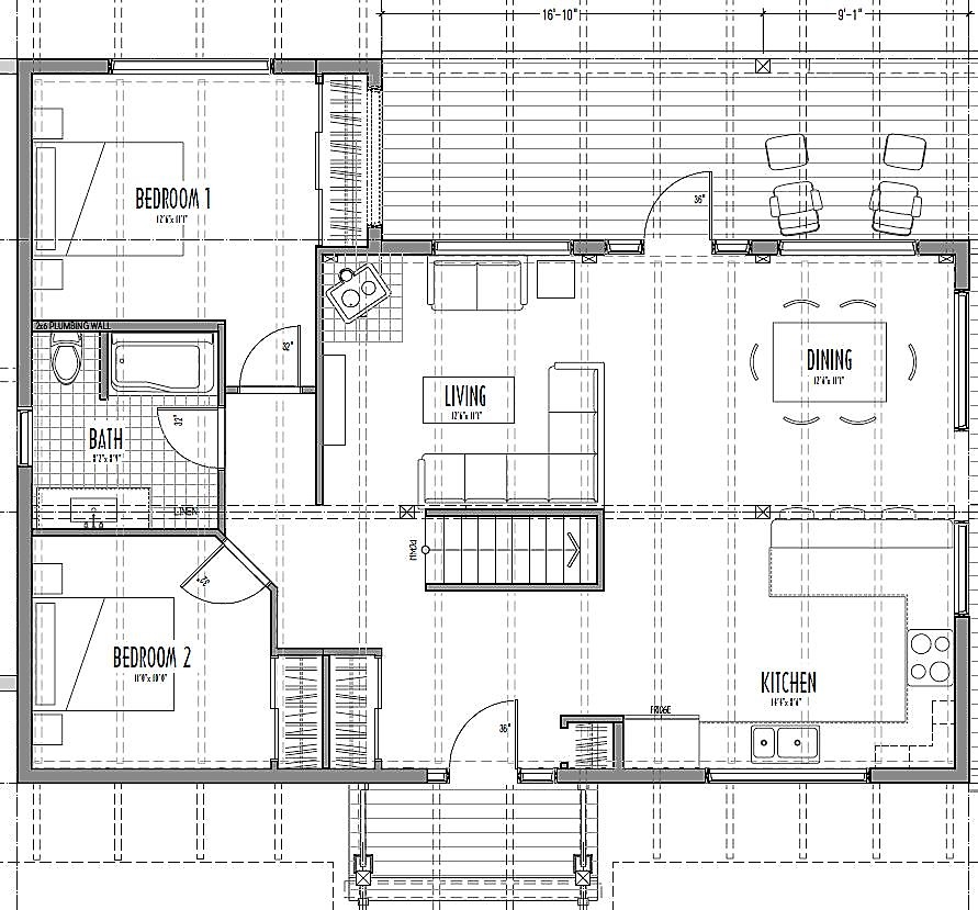 M2 - main floor plan.JPG