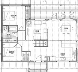 M2 - main floor plan.JPG