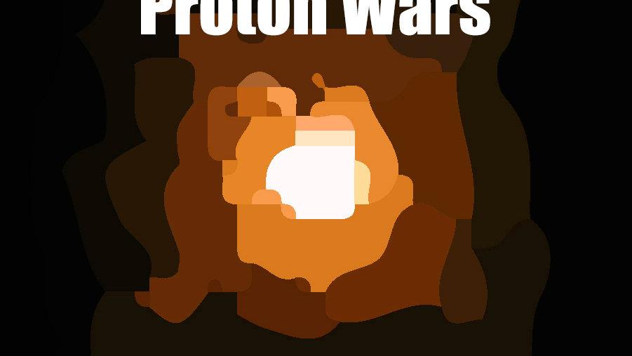 Proton Wars
