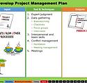 DevelopPMP.png