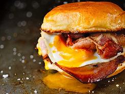 bacon and egg.jpeg