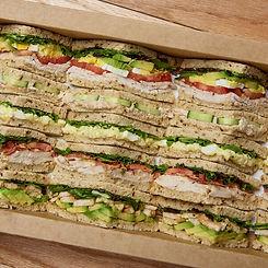 Classic_Sandwich_Platter_US003549_PLP_TA