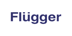 flugger-logo.png