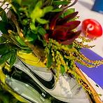 floral_boots.webp