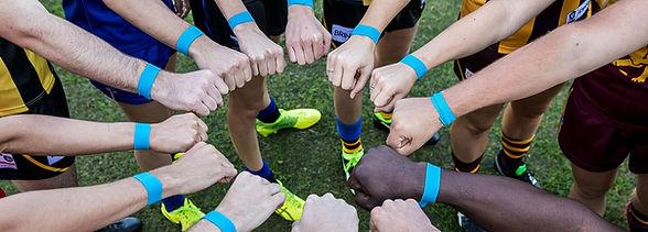 Sales-Enablement-Team-Sport.jpg