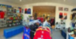 2017-04_BFA_Store_Panorama.JPG
