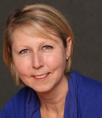 Joanne Rockwell