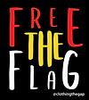 2019_Free_The_Flag_designs__ClothingTheG