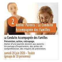 CONDUITE ACCOMPAGNEE DES PARENTS.jpg