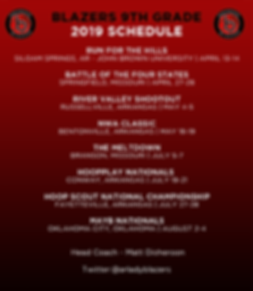 9th SCHEDULE 2019 red.png
