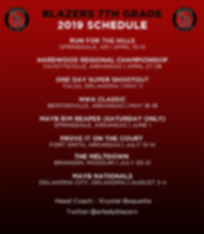 7th SCHEDULE 2019 red new.png