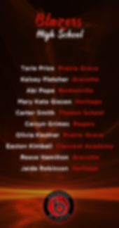 Blazers Roster HS updated.png