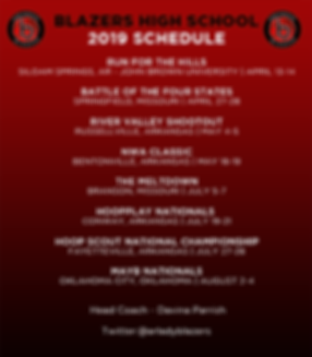 HS SCHEDULE 2019 red 2.png