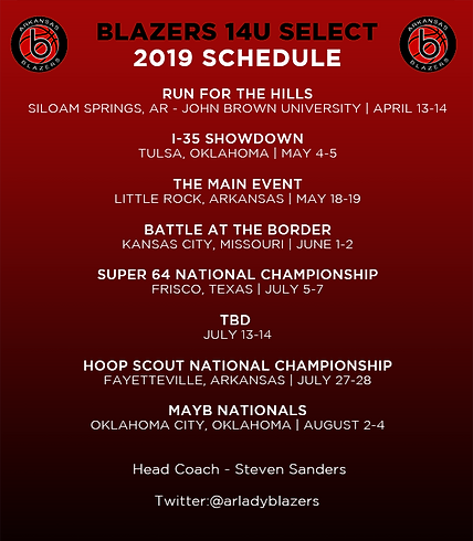 2023 SCHEDULE 2019 red.png