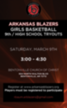 Tryout 9TH AND HIGH SCHOOL.png