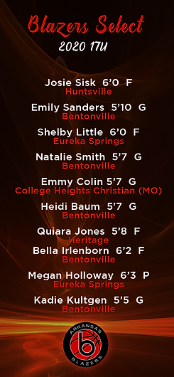 Blazers Roster Vertical.png
